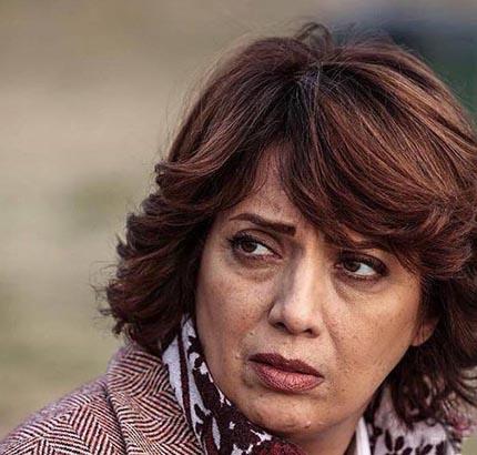 عکسهای بازیگران ترکی زن